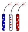Firecrackers (2)
