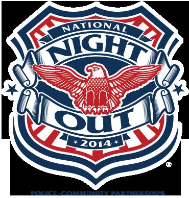NNO 2014 Logo