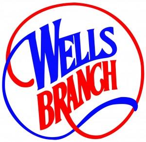 WB Logo Best Version