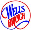Wells Branch MUD