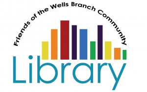 Friends-of-the-Wells-Branch-Library-Logo-(Outlines)-(extra-large)