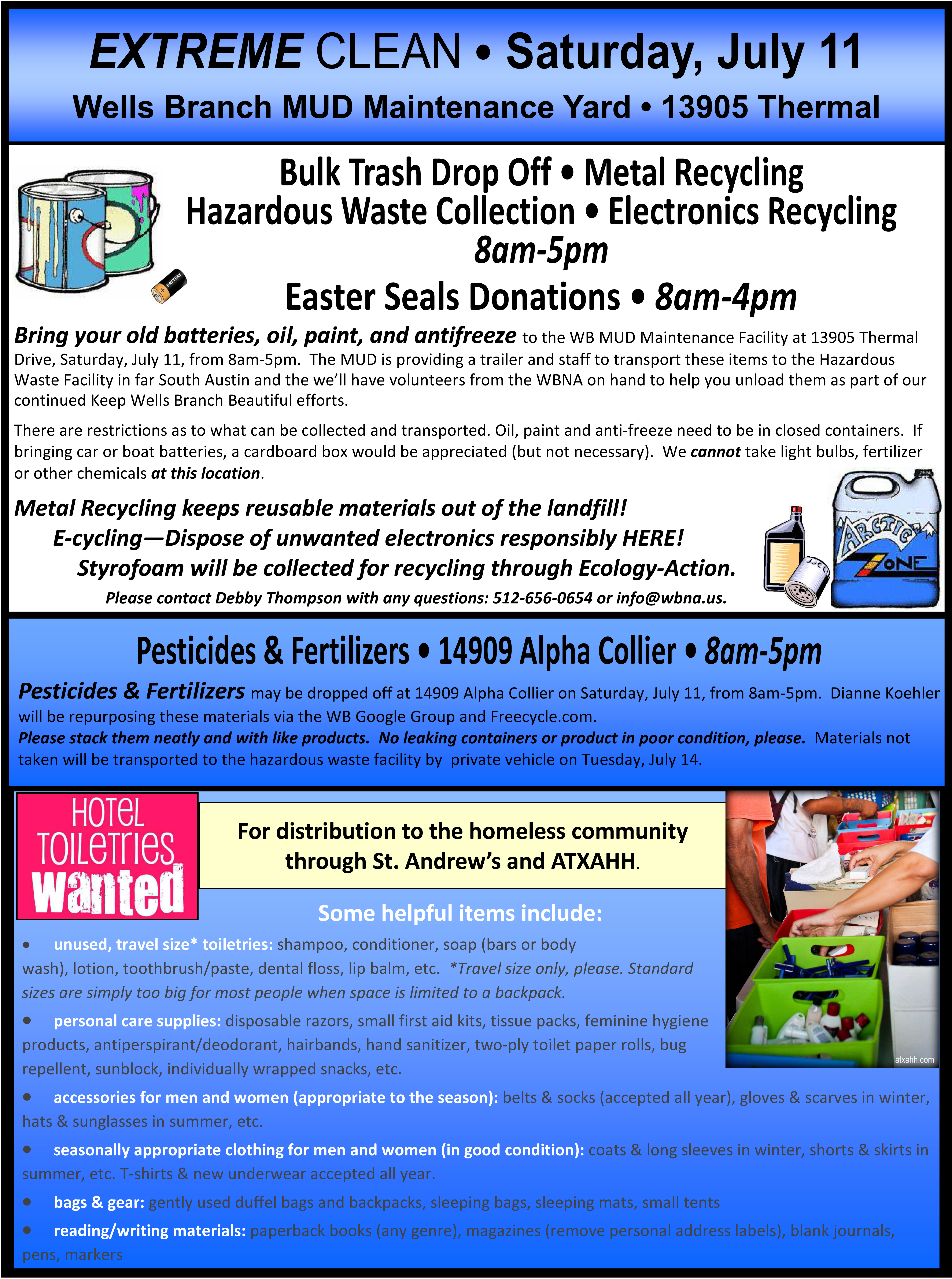 Extreme Clean  Flyer July 2015a copy