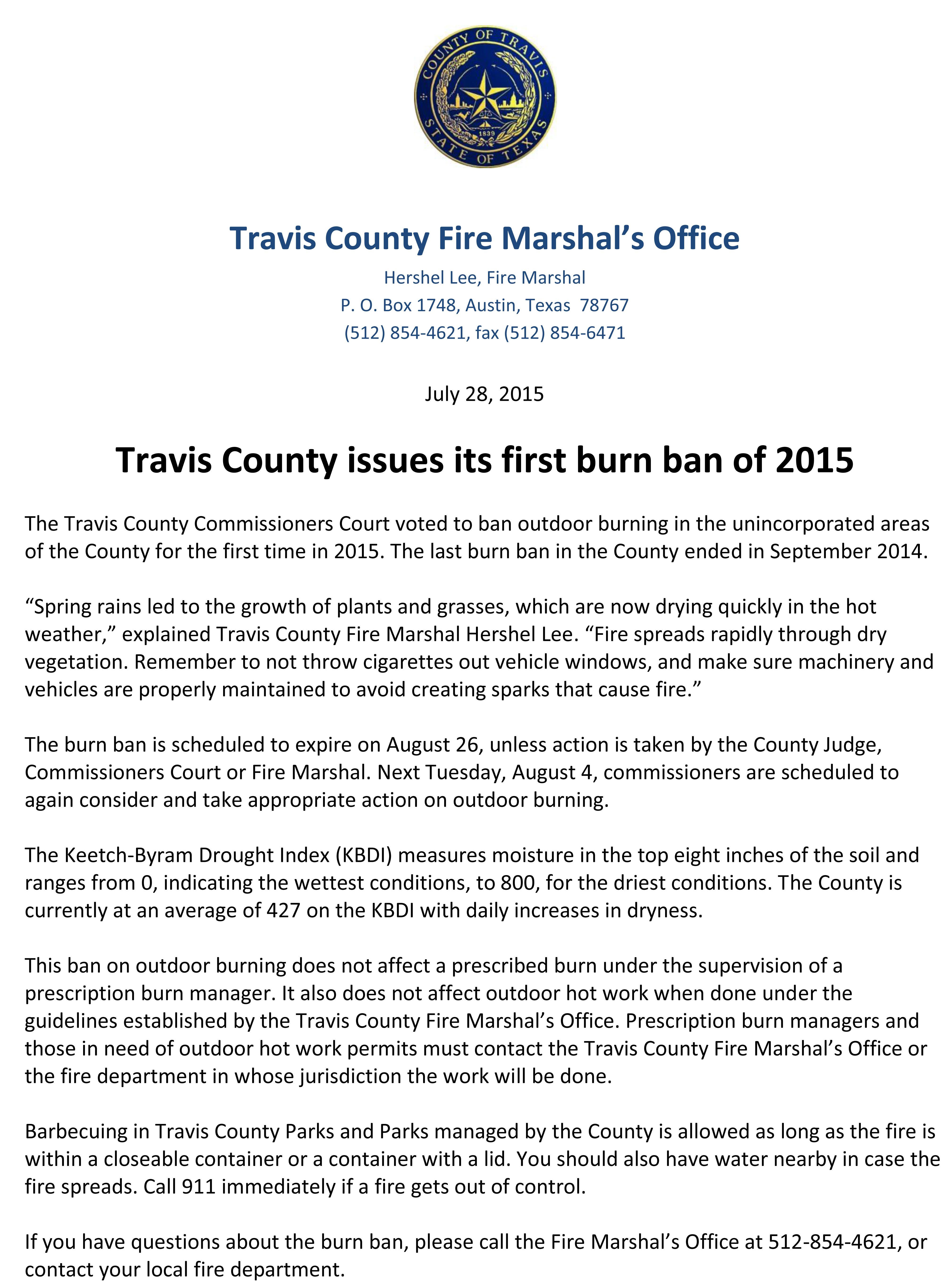 Fire_Marshal-Burn_ban-7-28-15 copy