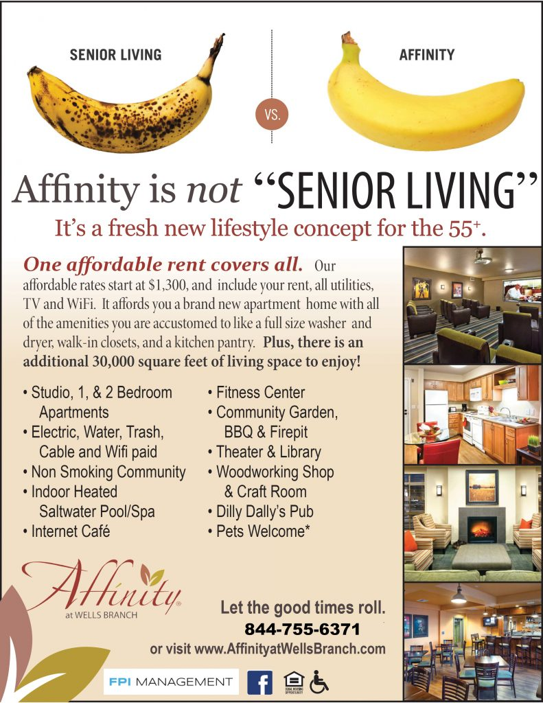 Affinity Banana Ad v3 copy