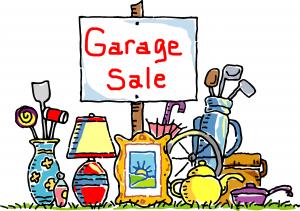 Garage-Sale 5