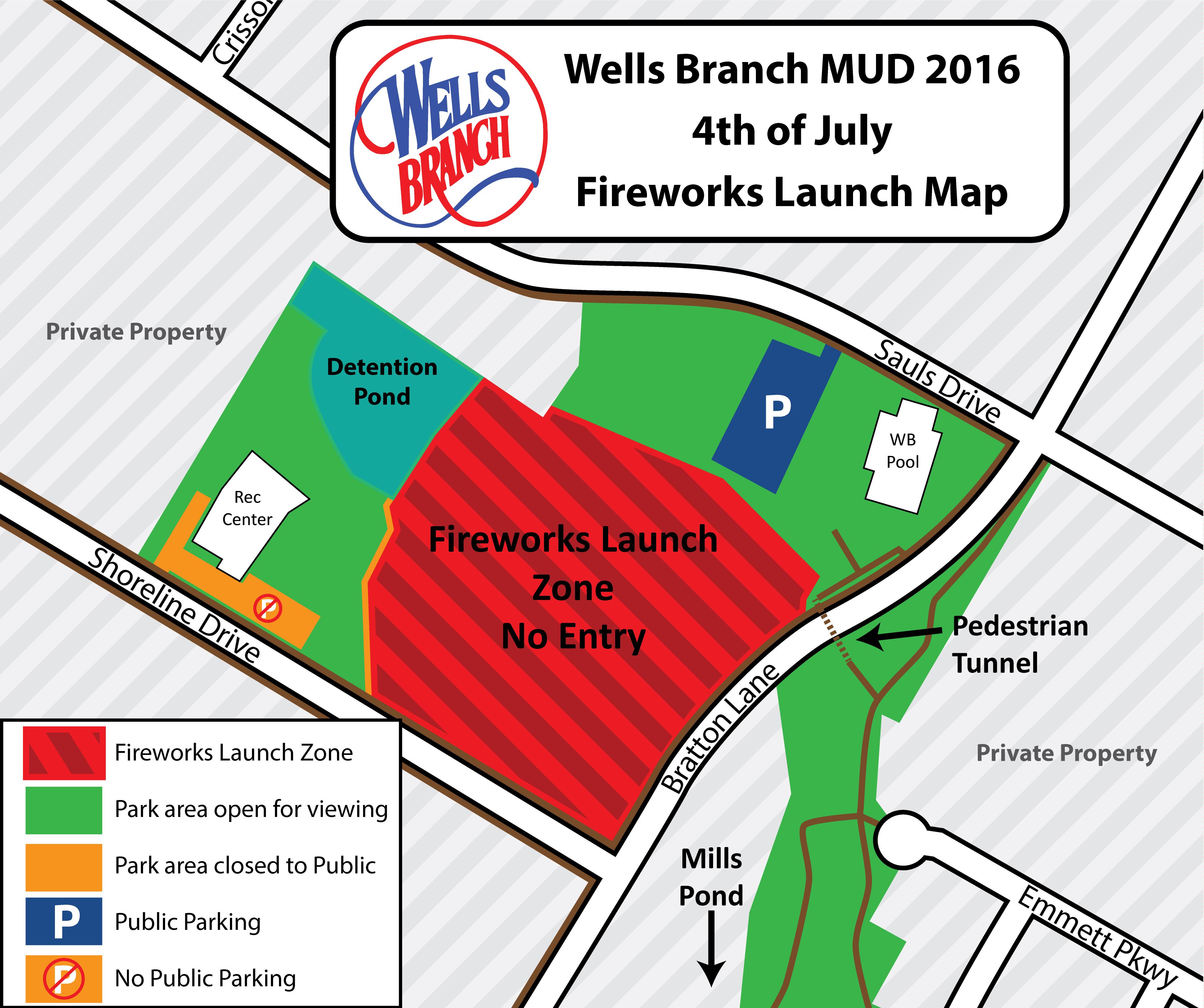 2016-FireworksMap