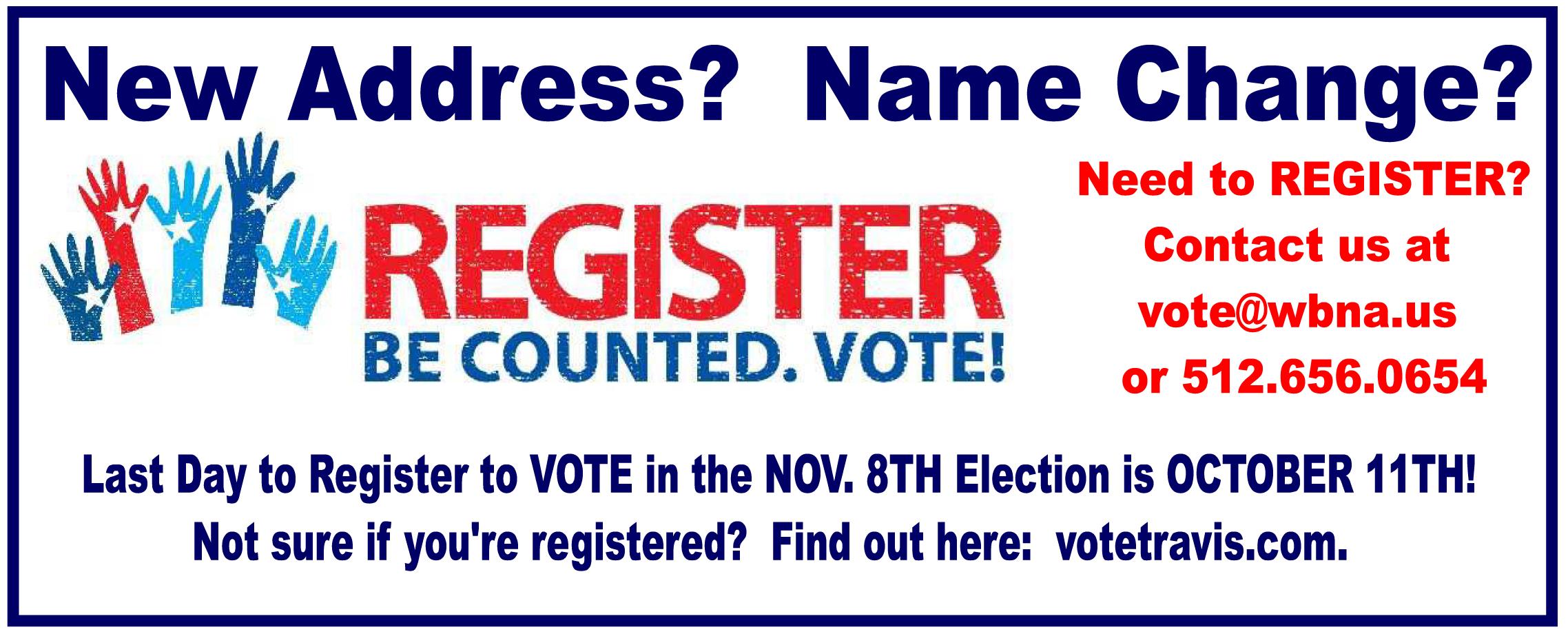 vote-last-day-to-register-banner-v2-copy