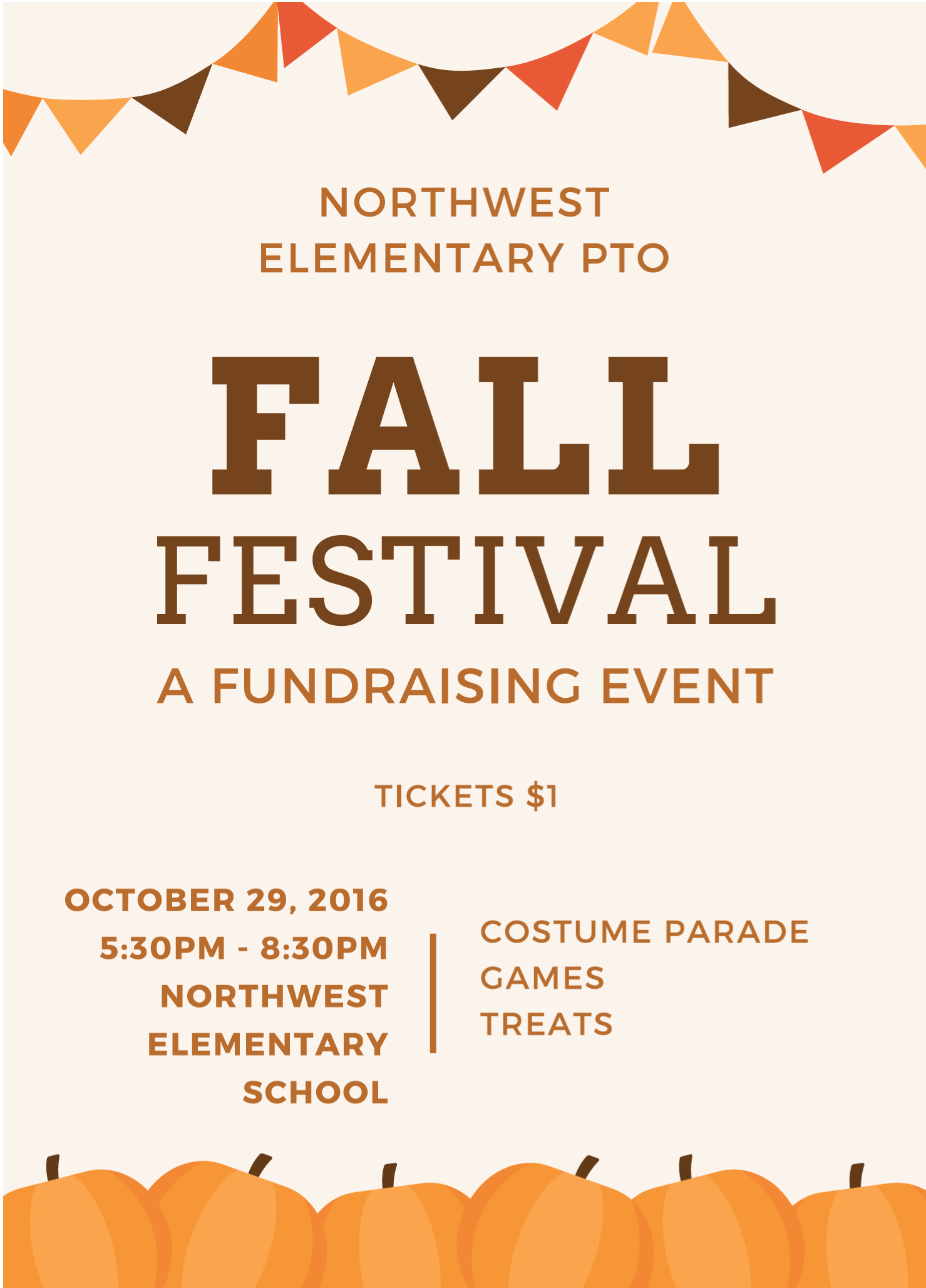 2016-09-nwe-fall-fest-ad-color-for-web-copy