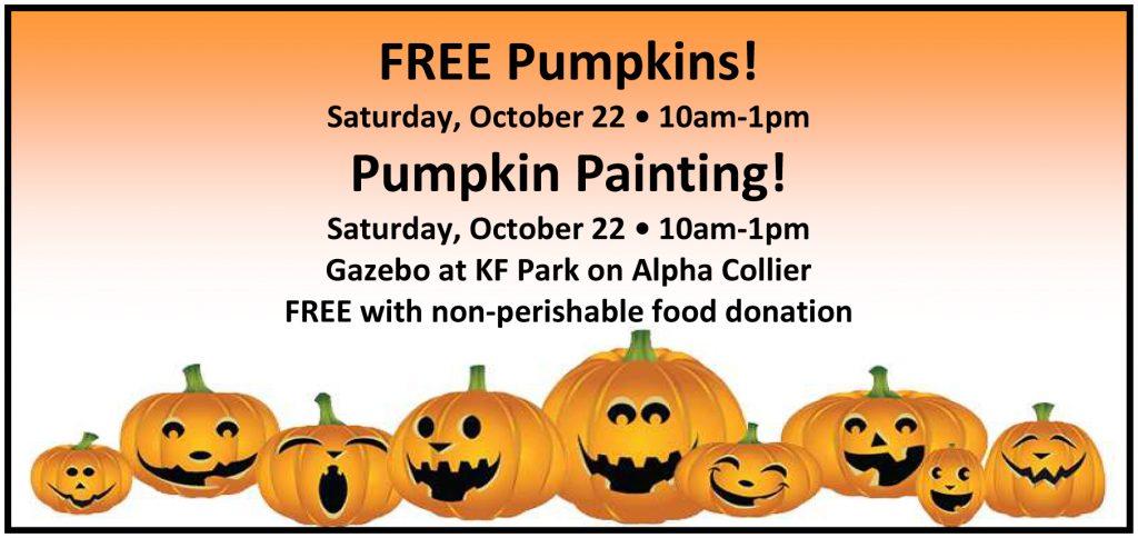 banner-pumpkin-painting-website