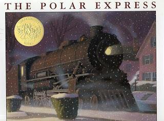 polar-express-day-yjfdyw-clipart
