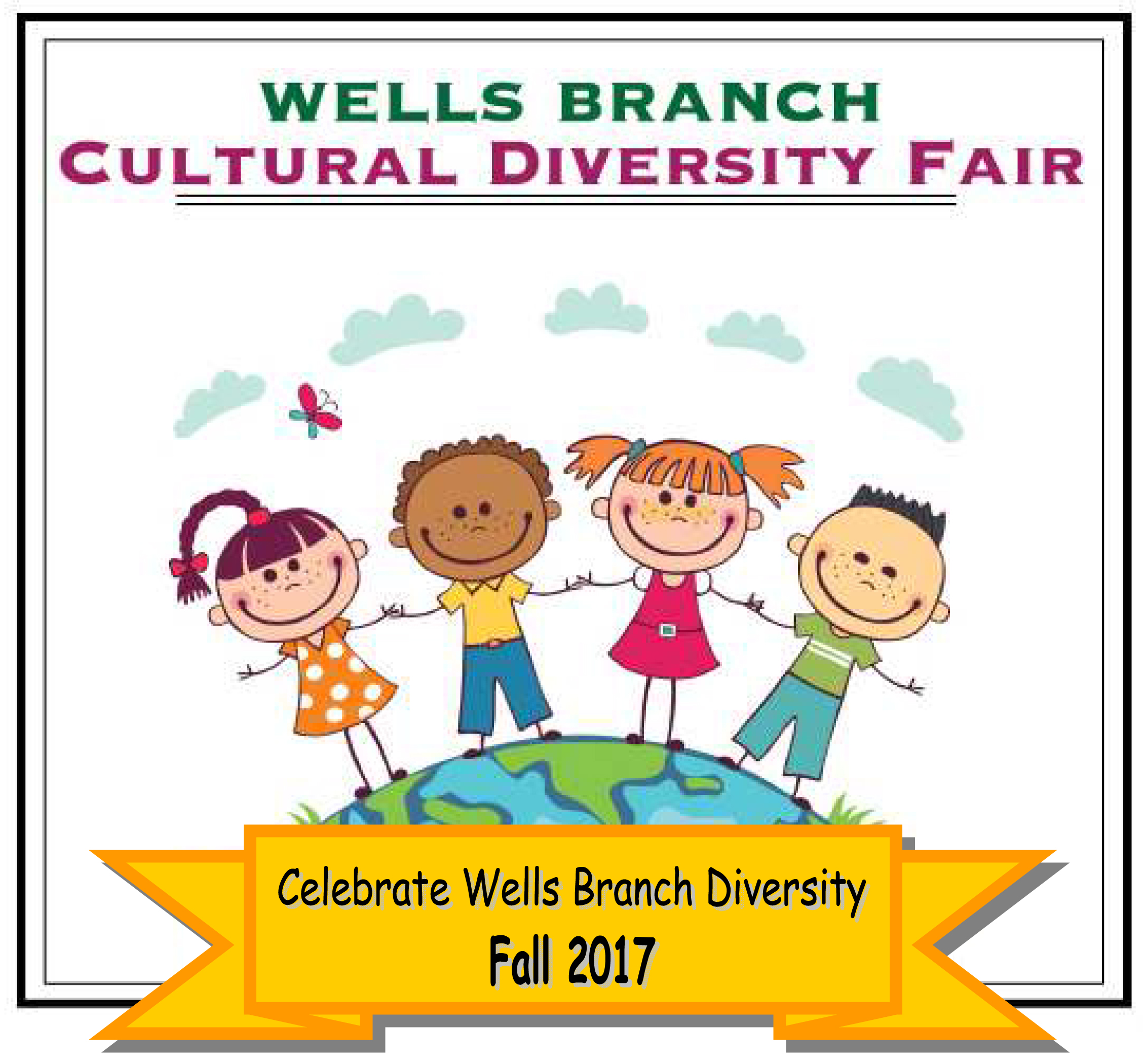 cultural-diversity-fair-logo-copy