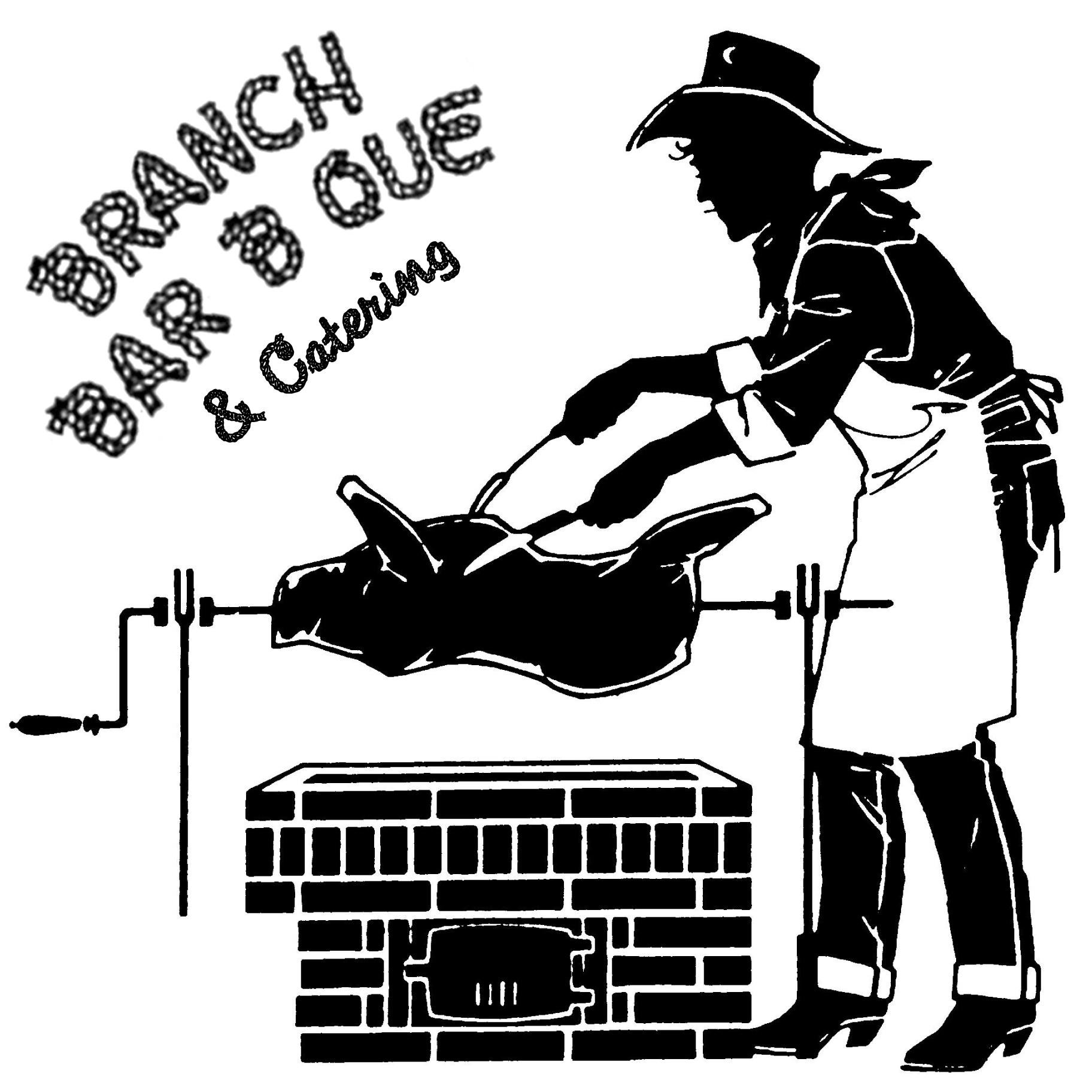 Branch BBQ