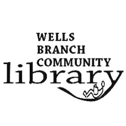 WB Community Library