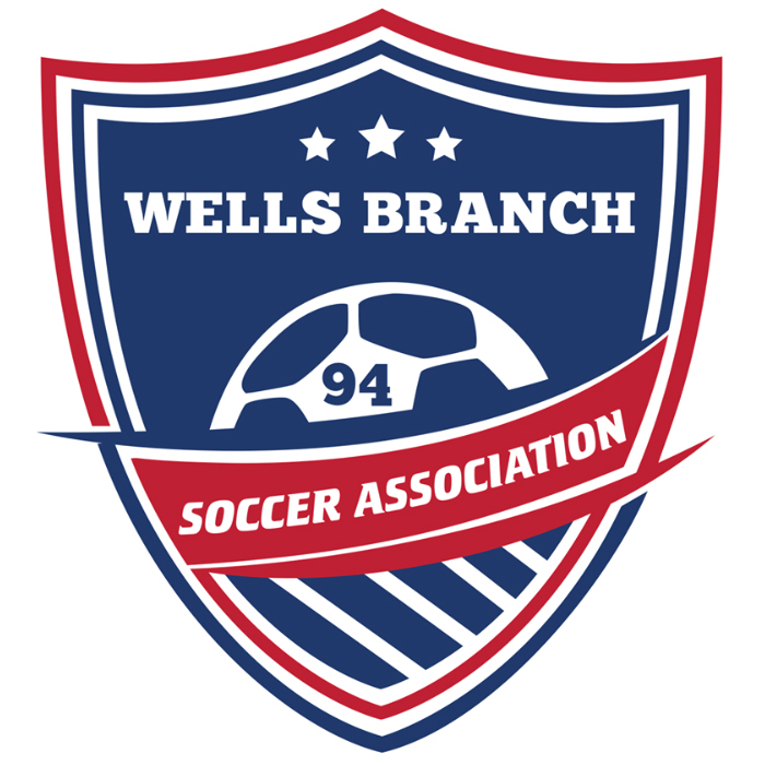 Wells Branch Soccer Association