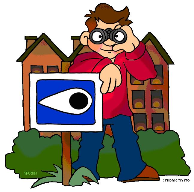 Crime Alert | WBNA | Wells Branch Neighborhood Association