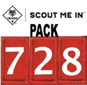 BSA Pack 728 Wells Branch