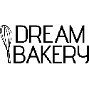 Dream Bakery Cafe