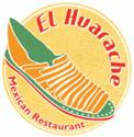 El Huarache